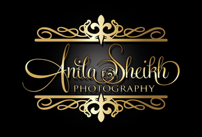 Anila Sheikh Photography LLC